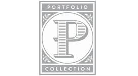 Portfolio Collection